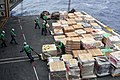 Flickr - Official U.S. Navy Imagery - Sailors move supplies aboard ship.jpg