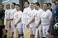 Flickr - Saeima - Saeimas komanda futbola spēlē tiekas ar Ukrainas un Polijas vēstniecību apvienoto komandu (11).jpg