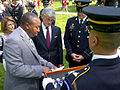 Flickr - The U.S. Army - Ceremony preparation.jpg