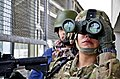 Flickr - The U.S. Army - Visual surveillance.jpg