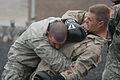 Flickr - The U.S. Army - www.Army.mil (140).jpg