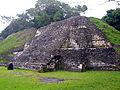 Flickr - archer10 (Dennis) - Belize-1222.jpg
