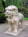 Flickr - archer10 (Dennis) - China-6504.jpg