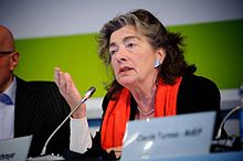 Flickr - boellstiftung - Michaele Schreyer.jpg