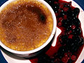 Flickr - cyclonebill - Crème brûlée.jpg
