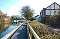 Flickr - ronsaunders47 - PROPERTY WITH WATER FRONTAGE..jpg