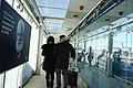 Flight 2195 Departure, Guernsey Airport GCI (49568499673).jpg