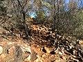Flinders Ranges SA 5434, Australia - panoramio (150).jpg