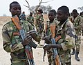 Flintlock 2017 training in Niger 170311-A-BV528-001.jpg