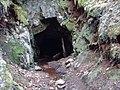 Flooded Old Mine - panoramio.jpg