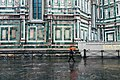 Florence, Italy (Unsplash).jpg