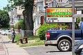 Flores Restaurant in Schenectady, New York.jpg