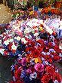 Flower Market P1080980.JPG