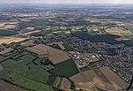 Flug -Nordholz-Hammelburg 2015 by-RaBoe 0236 - Barrien & Golfclub Syke.jpg