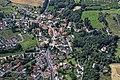 Flug -Nordholz-Hammelburg 2015 by-RaBoe 0539 - Almena.jpg