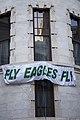 Fly Eagles Fly - 40158777373.jpg