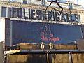 Folies Pigalle 1.jpg
