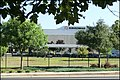 Folsom 357 - panoramio.jpg
