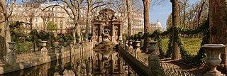 Jardin du Luxembourg4