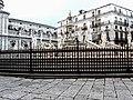 Fontana Pretoria - foto 57.jpg