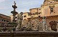 Fontana Pretoria Palermo particolare.jpg