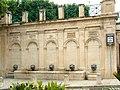 Fontana del Gari'.jpg