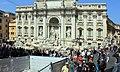 Fontana di Trevi Roma 2011 9.jpg