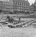 Fontein op Weteringscircuit Amsterdam, Bestanddeelnr 913-6773.jpg