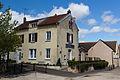 Fontenay-le-Vicomte IMG 2178.jpg