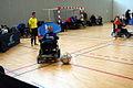 Foot fauteuil Brest 08 11 2014102.JPG