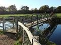 Footbridge over the River Stour - geograph.org.uk - 624123.jpg