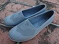 Footwear001.jpg