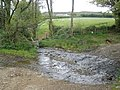 Ford, near Lutton - geograph.org.uk - 1295714.jpg