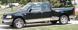 Ford-F150-Ext.jpg