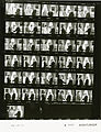 Ford A0097 NLGRF photo contact sheet (1974-08-13)(Gerald Ford Library).jpg
