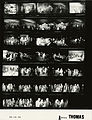 Ford A9749 NLGRF photo contact sheet (1976-05-12)(Gerald Ford Library).jpg