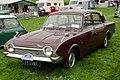 Ford Consul Corsair 1500 (1964-1965) - 14286298865.jpg