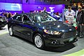 Ford Fusion (12645035593).jpg