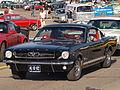 Ford Mustang 2 + 2 dlr AL-17-82.JPG