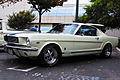 Ford Mustang 350GT - Flickr - Moto@Club4AG.jpg