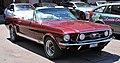 Ford Mustang Convertible 1967 Monaco IMG 1159.jpg