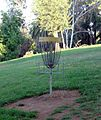 Ford Park, Frisbee Golf, Redlands, CA 8-12 (7831985626).jpg