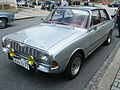 Ford Taunus P5 silver (front).jpg