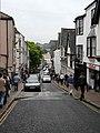Fore Street, Totnes - geograph.org.uk - 922441.jpg