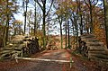 Forest activities autumn 2014 at Warnsborn Schaarsbergen - panoramio.jpg
