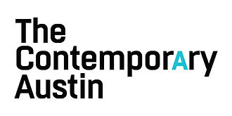The Contemporary Austin - Logo for The Contemporary Austin