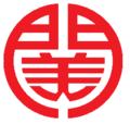 Former Mihonoseki Shimane chapter.png