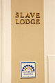 Former Slave Lodge, Cape Town, South Africa-3495.jpg