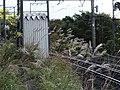 Former Yubiso Station-05.jpg