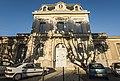 Former college Victor Hugo, Sète 01.jpg